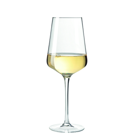 White wine 560ml Puccini