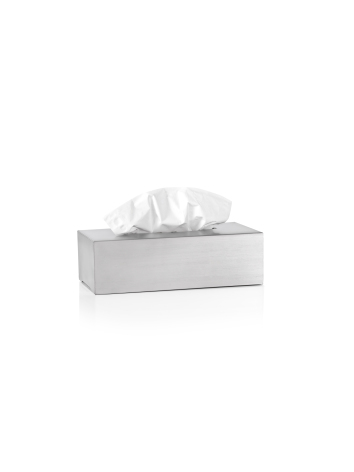 NEXIO,tissue box