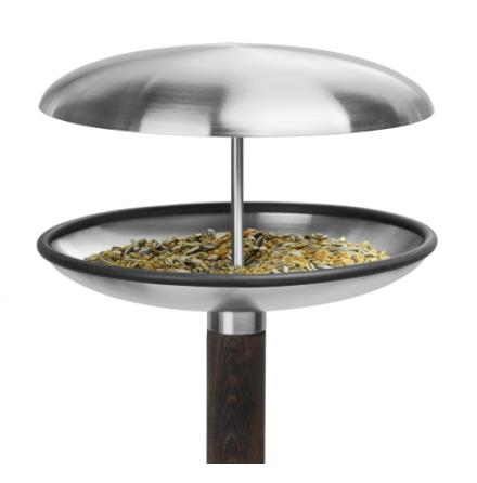 FUERA,bird feeder / bird bath