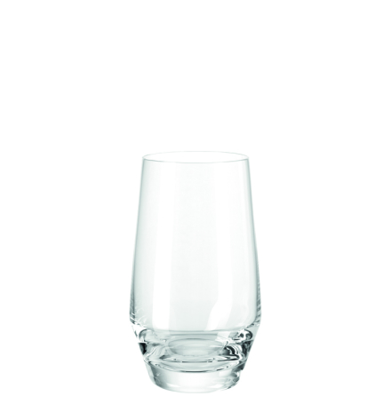 LD Tumblerglas 365ml Puccini 6-pack