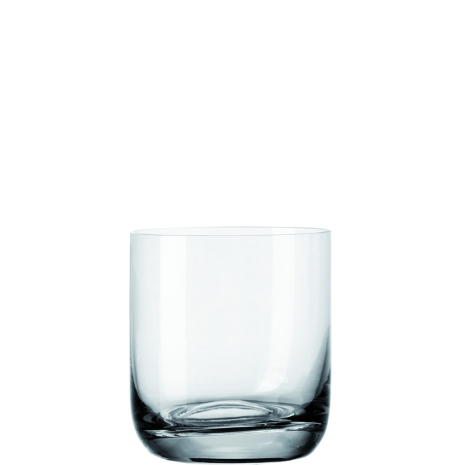 WH Tumblerglas 320ml Daily 6-pack