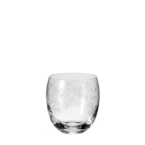 WH Tumblerglas 400ml Chateau