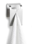 towel clip