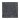 TWIN, Badrumsmatta 60x60 cm, Magnet, Blomus