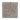 TWIN, Badrumsmatta 60x60 cm, Satellite, Blomus