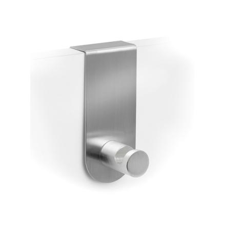 overdoor hook (15 mm)