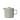 PILAR Tekanna, H 13,5 cm, T 18 cm, Ø 12 V 1 l Mirage Grey