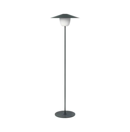 ANI Mobil LED-Lampa, H 121 cm, Magnet