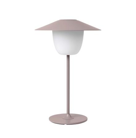 ANI Mobile LED-Lamp, H 33 cm, Bark