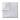 RIVA Badhandduk, 100 x 200 cm Micro Chip