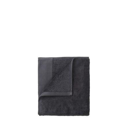 RIVA Gästhandduk Set/2, 30 x 50 cm Magnet
