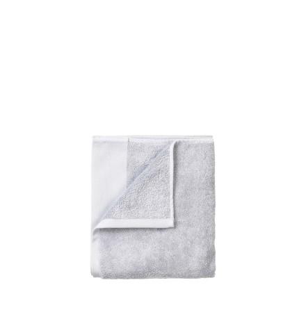 RIVA Gästhandduk Set/2, 30 x 50 cm Micro Chip
