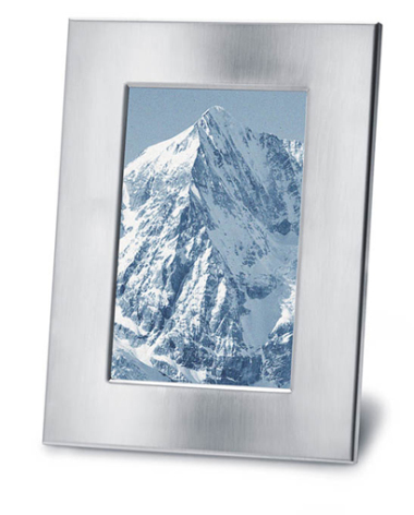 FRAMY,picture frame 10 x 15 cm