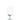 PUCCINI 6-pack Ölglas / Allglas 410ml