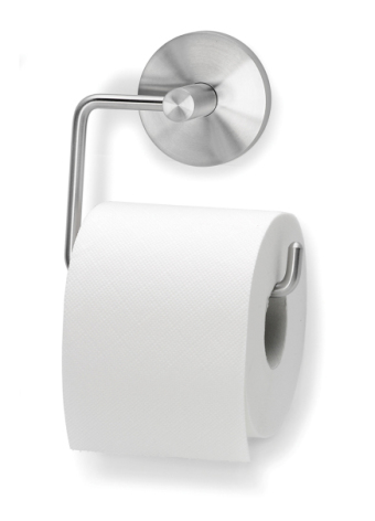 PRIMO,toilet paper holder, wal
