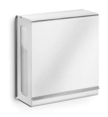 NEXIO,paper towel dispenser
