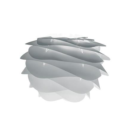 Carmina Misty Grey Ø 32 x 22 cm