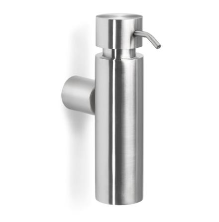 DUO,wall-mounted soap dispense