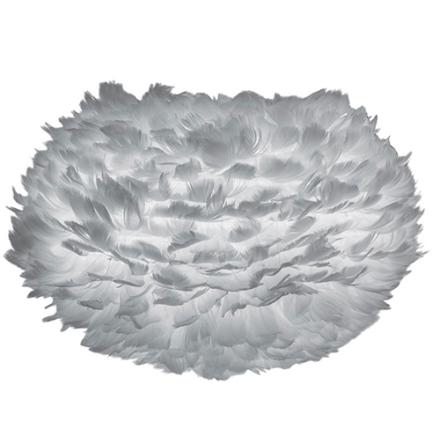 Lampskärm Eos Medium Ø45x30cm