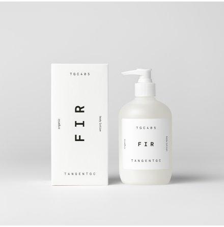 Fir Bodylotion, 350 ml