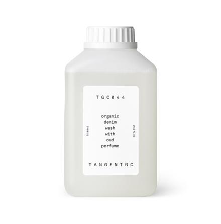 Oud Denim Wash - Denimtvõtt 500 ml