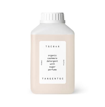 Sugar Cashmere Detergent - Tvättmedel för kashmir, 500 ml