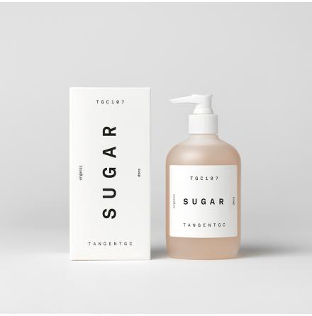 Sugar Handtvål, 350 ml