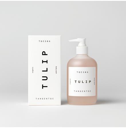 Tulip DuschtvÕl, 350 ml