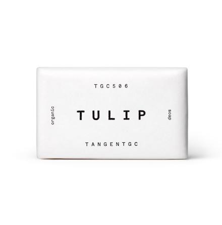 Tulip Tvål, 100 g