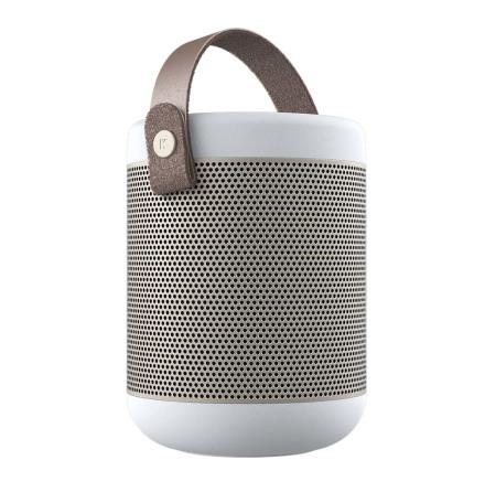aMAJOR, white, speaker