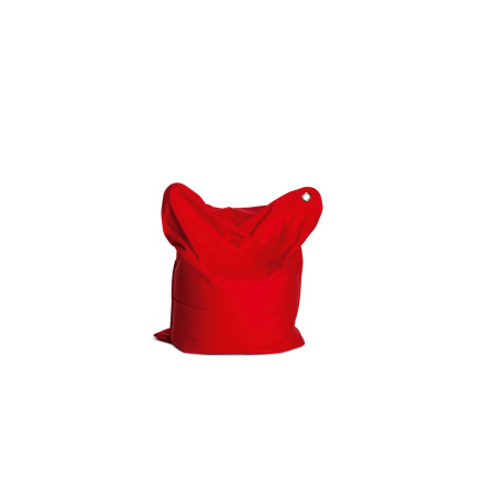 Mini Bull Flame Red 130x90 cm