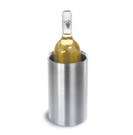EASY, Flaskkylare, Vinkylare