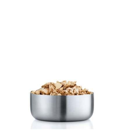 BASIC, Snacksskål 250 ml, Rostfritt stål