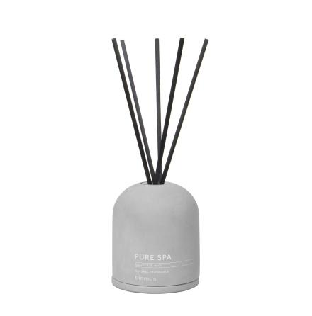 FRAGA Doftpinnar Set, Sandalwood Myrrh - Micro Chip