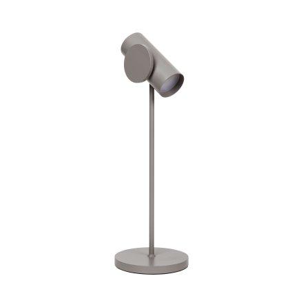 STAGE Bordslampa H 44 cm, Ø 15 cm