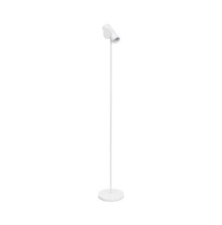STAGE Golvlampa H 130 cm, Ø 22 cm