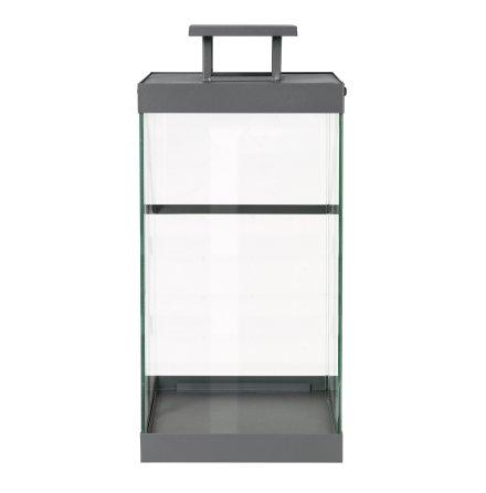 FINCA Lanterna