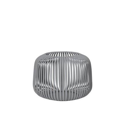LITO Lanterna XS