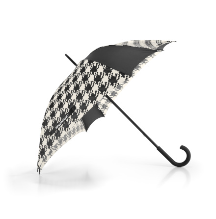 umbrella fifties black