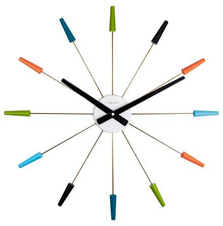 Plug Inn Multicolour ø58cm