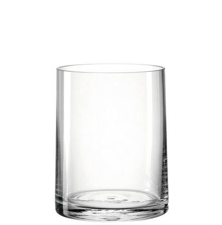 Vase 19 Novara