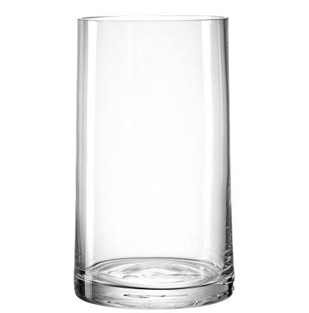 Vase 26 Novara