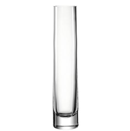 Solifleur vase 30 Novara