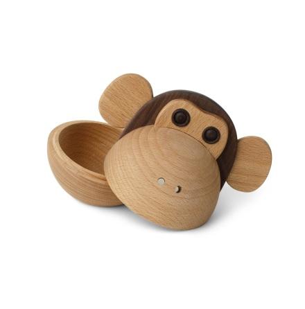 Monkey Skål