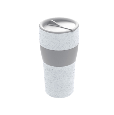 AROMA TO GO XL Insulated Cup with lid 700ml