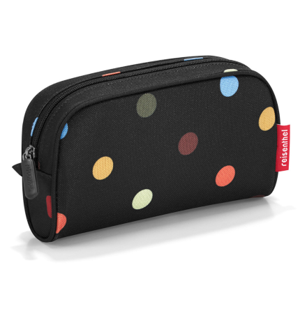 makeupcase dots