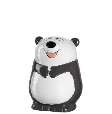 Bambini Sparbössa Panda