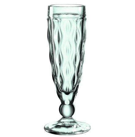 BRINDISI 6-pack Champagneglas 140 ml