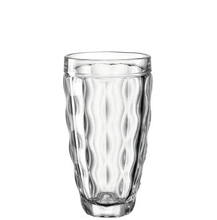 BRINDISI 6-pack LD Glas 370 ml