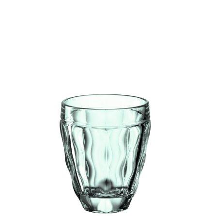 BRINDISI 6-pack WH Glas 270 ml